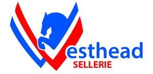 Westhead Sellerie