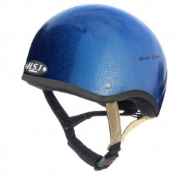 Casque Cross Gatehouse HSI