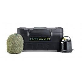 Haygain HG2000