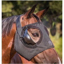 MASQUE BELFIELD EQUILUME