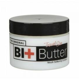BIT BUTTER / BAUME MORS 114G