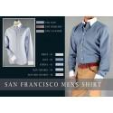 Chemises de concours / Polo / Tenu Cross