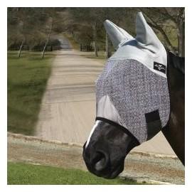 Bonnet de Pré Fly Mask