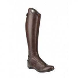 KK-Boots Parlanti