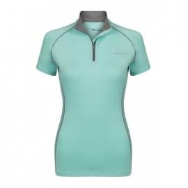 Air-Tec UV T-Shirt Lemieux - Mint