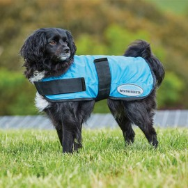 Weatherbeeta  Therapy-Tec cooling manteau pour chien