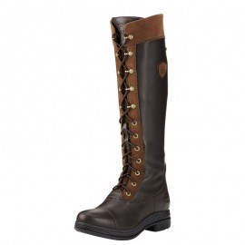 BOTTES IMPERMEABLE CONISTON  PRO GTX GORETEX d'ARIAT