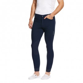 ARIAT PANTALON HOMME TRI FACTOR