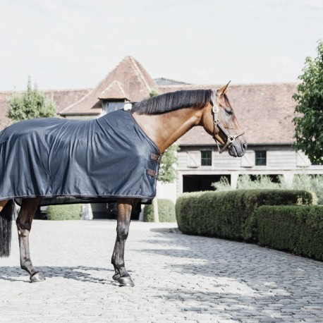 Kentucky Horsewear - Couverture Anti-Mouches