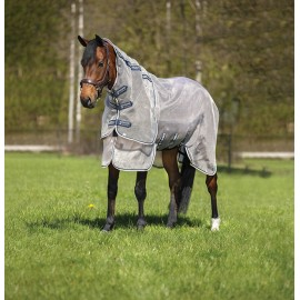 HORSEWARE - Couverture Rambo Protector Anti-Mouches