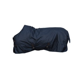 Kentucky Horsewear - Couverture Imperméable All Weather Classic 0gm