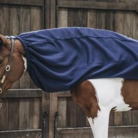 Kentucky Horsewear- Echarpe Polaire pour chevaux