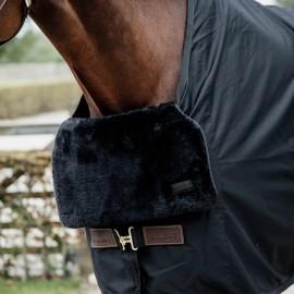 Kentucky Horsewear Hirse Bib Poutrail Mouton