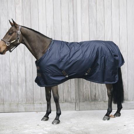 Kentucky Horsewear - Couverture d'éxtérieur all weather imperméable Pro 0g