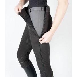 Pantalon d'Hiver déperlant