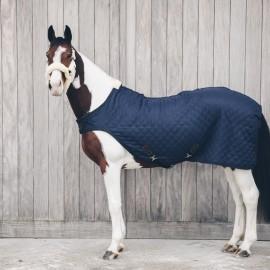 Kentucky horsewear - Couverture de Marcheur