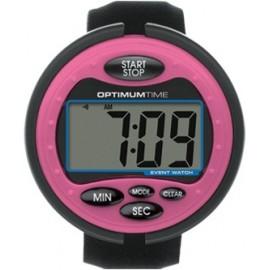 Chronomètre de cross Optimum Time