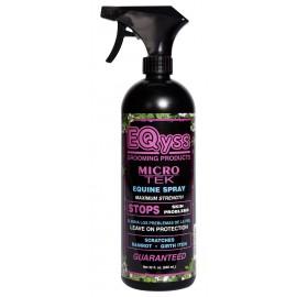 Eqyss Micro-Tec Spray