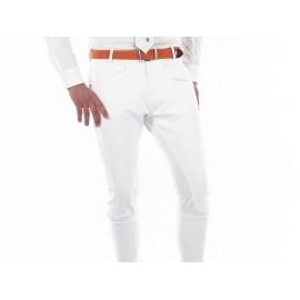 Pantalon de concours homme X Balance de Horse Pilot