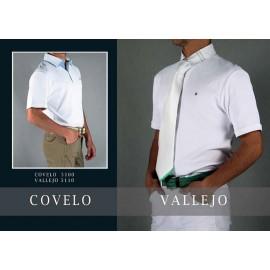 Polo homme Covelo Manfredi